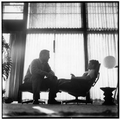 10b-1954-chaise-lounge-eames